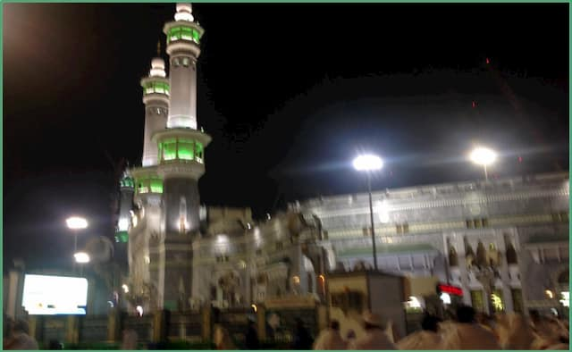 Importance of the days of zil hajj | the day of Arafah, the day of arafah, arafat meaning, maidan e Arafat, mina hajj, halq, arafat fasting, arafah day, nahr, zilhaj month,