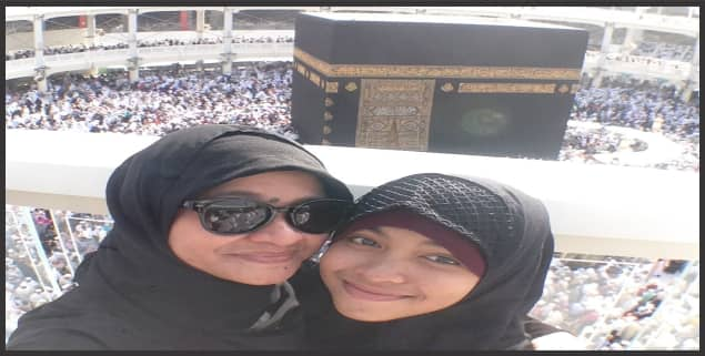 Umrah guide book | Most important point in The Mecca, handbook for umrah, umrah pilgrimage, black stone in kabah