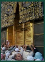 Umrah guide book | Most important point in The Mecca, handbook for umrah, umrah pilgrimage, black stone in kabah, black stone in kabah
