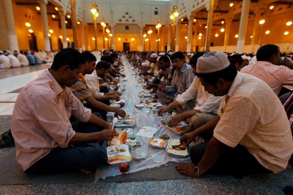 Write detail about  forms of fasting Ramadhan? Internal body parts,Sūraĥ Yāsīn,and environment, why am I always hungry at night and quranmualim. Learn Quran, Quran translation, Quran mp3,quran explorer, Quran  download, Quran translation in Urdu English to Arabic,  almualim, quranmualim, Islam pictures, Islam symbol, Shia Islam, Sunni Islam, Islam facts],Islam beliefs and practices Islam religion history, Islam guide, prophet Muhammad quotes, prophet Muhammad biography, Prophet Muhammad family tree.