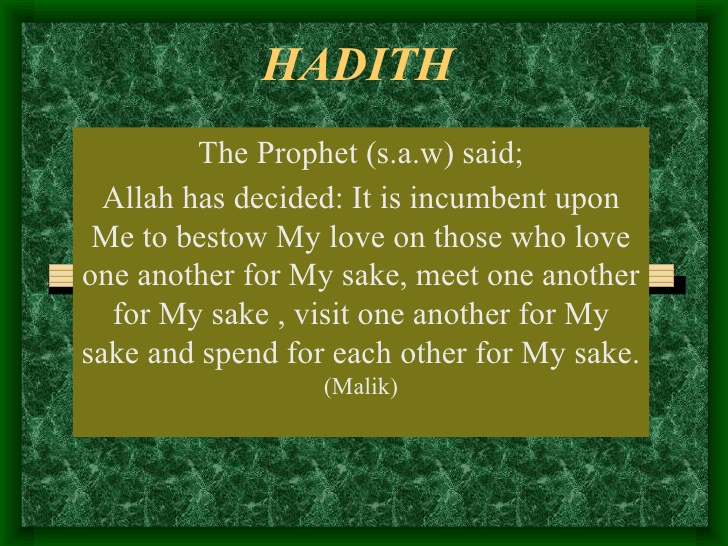 What is love of the friends of Allah part of faith?Jibrīl, virtuous deed,allah loves you,moral virtues.makkah and quranmualim. Learn Quran, Quran translation, Quran mp3,quran explorer, Quran  download, Quran translation in Urdu English to Arabic,  almualim, quranmualim, Islam pictures, Islam symbol, Shia Islam, Sunni Islam, Islam facts],Islam beliefs and practices Islam religion history, Islam guide, prophet Muhammad quotes, prophet Muhammad biography, Prophet Muhammad family tree.