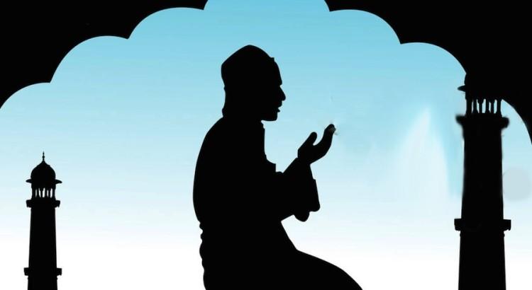 How many kinds of istighathah and Quran detail? Dua, suplications ,sura  yunus,sura  yousaf Sharh-us-sunnah  Bukhārī,,quranmualim. Learn Quran, Quran translation, Quran mp3,quran explorer, Quran  download, Quran translation in Urdu English to Arabic,  almualim, quranmualim, islam pictures, Islam symbol, Shia Islam, Sunni Islam, Islam facts],Islam beliefs and practices Islam religion history, Islam guide, prophet Muhammad quotes, prophet Muhammad biography, Prophet Muhammad family tree.