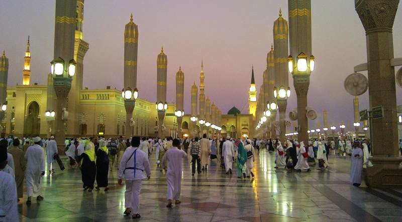 How umrah is done in meekah and important poin? Umrah duas. Umrah  benefits .Hajj ritulasUmrah kay masail. Umrah questions and mualim quran. Learn Quran, Quran translation, Quran mp3,quran explorer, Quran  download, Quran translation in Urdu English to Arabic,  almualim, quranmualim, islam pictures, Islam symbol, Shia Islam, Sunni Islam, Islam facts],Islam beliefs and practices Islam religion history, Islam guide, prophet Muhammad quotes, prophet Muhammad biography, Prophet Muhammad family tree.