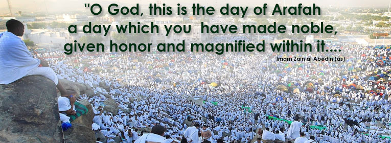 THE HAJJ (PILGRIMAGE) OF THE PROPHET (Peace and Blessings ofAllah be upon him) COLLECTED BY MUSLIM? Madina,quranmualim,medina islam.meeka and medina. Al masjid nabawi.prophet Muhammad migration to medina. Learn Quran, Quran translation, Quran mp3,quran explorer, Quran download, Quran translation in Urdu English to Arabic, almualim, quranmualim, islam pictures, Islam symbol, Shia Islam, Sunni Islam, Islam facts],Islam beliefs and practices Islam religion history, Islam guide, prophet Muhammad quotes, prophet Muhammad biography, Prophet Muhammad family tree.