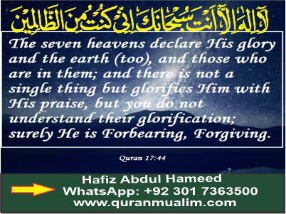 What Can creatures have remote knowledge? Quotes about other inspiration, surah Āl 'Imrān, foucatly power, hadiyh of knowledge, and quranmualim Learn Quran, Quran translation, Quran mp3,quran explorer, Quran download, Quran translation in Urdu English to Arabic, almualim, quranmualim, Islam pictures, Islam symbol, Shia Islam, Sunni Islam, Islam facts],Islam beliefs and practices Islam religion history, Islam guide, prophet Muhammad quotes, prophet Muhammad biography, Prophet Muhammad family tree.