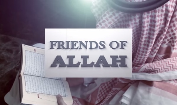 What Love the friends of Allāh is an integral part of faith? Virtuous life, good manners,holy Prophet, creatures, Bakhārī, integral exampleand quranmualim Learn Quran, Quran translation, Quran mp3,quran explorer, Quran download, Quran translation in Urdu English to Arabic, almualim, quranmualim, Islam pictures, Islam symbol, Shia Islam, Sunni Islam, Islam facts],Islam beliefs and practices Islam religion history, Islam guide, prophet Muhammad quotes, prophet Muhammad biography, Prophet Muhammad family tree.