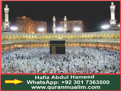 What are impottant point related to hajj by women? .Talbiyah,. Ramal, Sa'y, Cutting of Hair, Ramy, Ihram and quranmualim. Learn Quran, Quran translation, Quran mp3,quran explorer, Quran download, Quran translation in Urdu English to Arabic, almualim, quranmualim, islam pictures, Islam symbol, Shia Islam, Sunni Islam, Islam facts],Islam beliefs and practices Islam religion history, Islam guide, prophet Muhammad quotes, prophet Muhammad biography, Prophet Muhammad family tree.