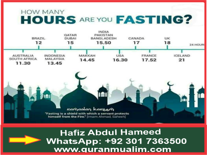What does the fast of the whole body? Purify ,Ramadhan articles, Ramadhan related topics, impermissible., Fasting of ears and quranmualim. Learn Quran, Quran translation, Quran mp3,quran explorer, Quran download, Quran translation in Urdu English to Arabic, almualim, quranmualim, Islam pictures, Islam symbol, Shia Islam, Sunni Islam, Islam facts],Islam beliefs and practices Islam religion history, Islam guide, prophet Muhammad quotes, prophet Muhammad biography, Prophet Muhammad family tree.
