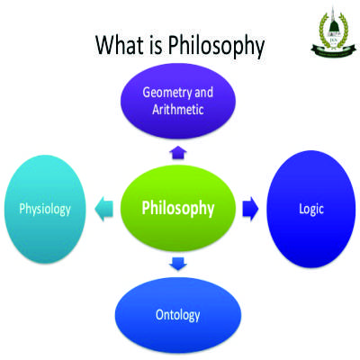What is penal system and philosophy in islam ?,quran facts,history of quran,psychology,definstion,all information in quran and quranmualim Learn Quran, Quran translation, Quran mp3,quran explorer, Quran download, Quran translation in Urdu English to Arabic, almualim, quranmualim, islam pictures, Islam symbol, Shia Islam, Sunni Islam, Islam facts],Islam beliefs and practices Islam religion history, Islam guide, prophet Muhammad quotes, prophet Muhammad biography, Prophet Muhammad family tree.