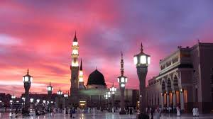 What is the Correct meaning of the tradition ?Sunnah, Imām Ibn Taymiyyah, Qastallānī, Umar, Fatāwā, tradition and quranmualim Learn Quran, Quran translation, Quran mp3,quran explorer, Quran download, Quran translation in Urdu English to Arabic, almualim, quranmualim, Islam pictures, Islam symbol, Shia Islam, Sunni Islam, Islam facts],Islam beliefs and practices Islam religion history, Islam guide, prophet Muhammad quotes, prophet Muhammad biography, Prophet Muhammad family tree.