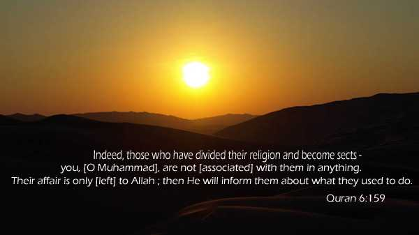 Write A note on Allegation of disbelief against 'Īsā ? miracle, Āl 'Imrān, bird, miracle of jesues, examples and miracles and quranmualim Learn Quran, Quran translation, Quran mp3,quran explorer, Quran download, Quran translation in Urdu English to Arabic, almualim, quranmualim, Islam pictures, Islam symbol, Shia Islam, Sunni Islam, Islam facts],Islam beliefs and practices Islam religion history, Islam guide, prophet Muhammad quotes, prophet Muhammad biography, Prophet Muhammad family tree.