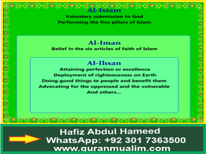 Write difference between the Qur'an and branches of knowledge?truthfulness. And honesty, superiority complex symptoms and quranmualim. Learn Quran, Quran translation, Quran mp3,quran explorer, Quran download, Quran translation in Urdu English to Arabic, almualim, quranmualim, islam pictures, Islam symbol, Shia Islam, Sunni Islam, Islam facts],Islam beliefs and practices Islam religion history, Islam guide, prophet Muhammad quotes, prophet Muhammad biography, Prophet Muhammad family tree.