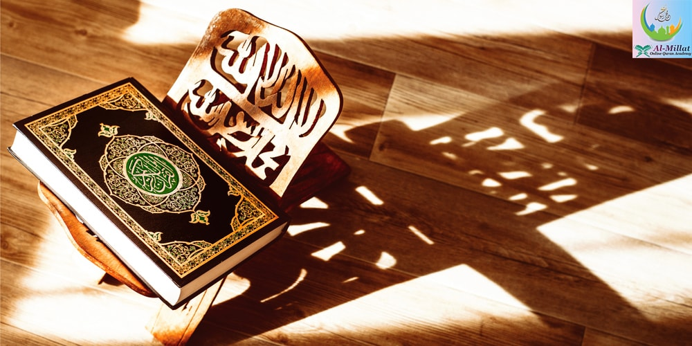Write a detail about sajdah Tilawat in Quran? Listen lyrics, prostration meaning, prostration benefits, Fulfilment in sentence and quranmualim. Learn Quran, Quran translation, Quran mp3,quran explorer, Quran download, Quran translation in Urdu English to Arabic, almualim, quranmualim, Islam pictures, Islam symbol, Shia Islam, Sunni Islam, Islam facts],Islam beliefs and practices Islam religion history, Islam guide, prophet Muhammad quotes, prophet Muhammad biography, Prophet Muhammad family tree.