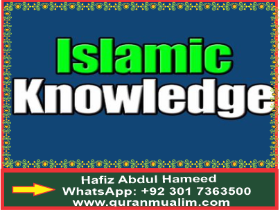 Write a detial note about definition ignorance? Comfort nuilever, The quest trailer, Polar ice cap,types of knowledge management and quranmualim. Learn Quran, Quran translation, Quran mp3,quran explorer, Quran download, Quran translation in Urdu English to Arabic, almualim, quranmualim, islam pictures, Islam symbol, Shia Islam, Sunni Islam, Islam facts],Islam beliefs and practices Islam religion history, Islam guide, prophet Muhammad quotes, prophet Muhammad biography, Prophet Muhammad family tree.