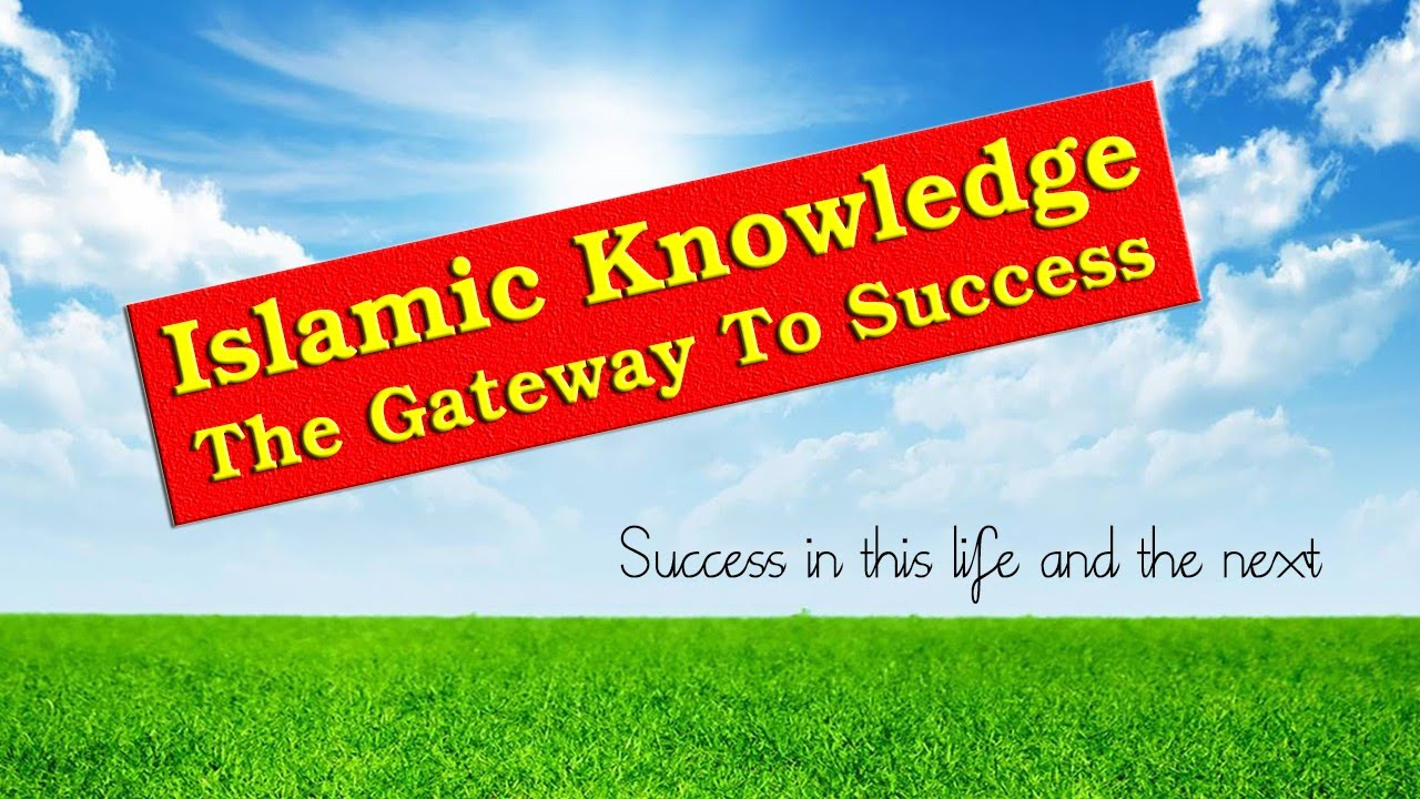 Write about six aspects of the concept of knowledge? man and woman clipart, gnosis medical, meaning of obligatory and quranmualim. Learn Quran, Quran translation, Quran mp3,quran explorer, Quran download, Quran translation in Urdu English to Arabic, almualim, quranmualim, islam pictures, Islam symbol, Shia Islam, Sunni Islam, Islam facts],Islam beliefs and practices Islam religion history, Islam guide, prophet Muhammad quotes, prophet Muhammad biography, Prophet Muhammad family tree.