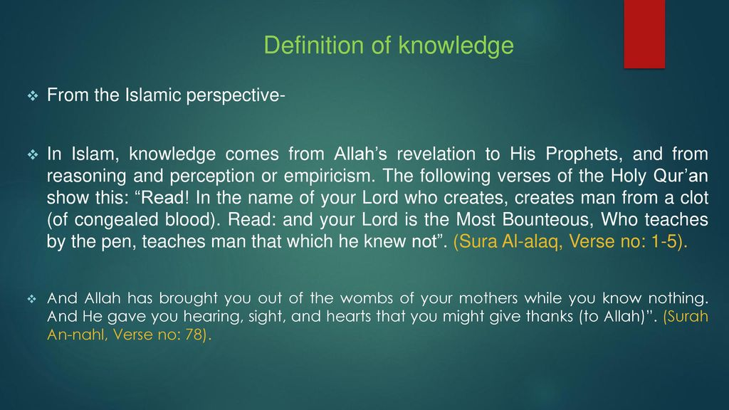 Write the concept of knowledge about Surah Al Alaq?Concept of Creator, Creation myth, awliya  allah, Ramadan rules, ramaz facts and quranmualim. Learn Quran, Quran translation, Quran mp3,quran explorer, Quran  download, Quran translation in Urdu English to Arabic,  almualim, quranmualim, Islam pictures, Islam symbol, Shia Islam, Sunni Islam, Islam facts],Islam beliefs and practices Islam religion history, Islam guide, prophet Muhammad quotes, prophet Muhammad biography, Prophet Muhammad family tree.