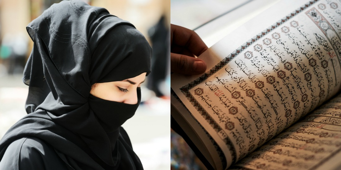 What should do observing Hijab during medical treatment? Special circumstances examples, to ignore, examples of assumptions in life and quranmualim. Learn Quran, Quran translation, Quran mp3,quran explorer, Quran download, Quran translation in Urdu English to Arabic, Al Mualim, Quranmualim, Vislam pictures, Islam symbol, Shia Islam, Sunni Islam, Islam facts],Islam beliefs and practices Islam religion history, Islam guide, prophet Muhammad quotes, prophet Muhammad biography, Prophet Muhammad family tree