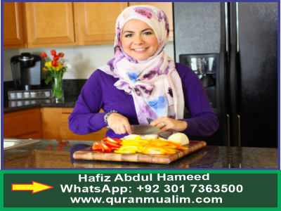 What are the food for thought about hijab? 10 commandment,10 commandment easy to remember, hijab in quran and quranmualim. Learn Quran, Quran translation, Quran mp3,quran explorer, Quran download, Quran translation in Urdu English to Arabic, Al Mualim, Quranmualim, Vislam pictures, Islam symbol, Shia Islam, Sunni Islam, Islam facts],Islam beliefs and practices Islam religion history, Islam guide, prophet Muhammad quotes, prophet Muhammad biography, Prophet Muhammad family tree.