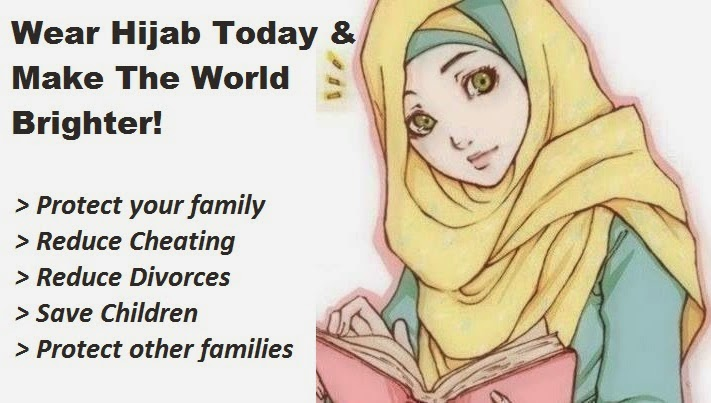 Why did Muslims women wear the HIJAB?spiritually awareness, spiritually awaken person, causes of immoral , immorality and quranmualim. Learn Quran, Quran translation, Quran mp3,quran explorer, Quran download, Quran translation in Urdu English to Arabic, Al Mualim, Quranmualim, Vislam pictures, Islam symbol, Shia Islam, Sunni Islam, Islam facts],Islam beliefs and practices Islam religion history, Islam guide, prophet Muhammad quotes, prophet Muhammad biography, Prophet Muhammad family tree.