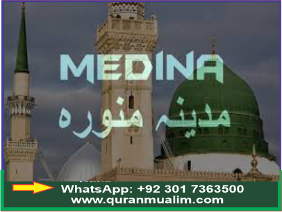 When Preaching Islam to Emperors were started? What does responsible mean to you primary responsible, responsible essay, 7 types of worship and quranmualim. Learn Quran, Quran translation, Quran mp3,quran explorer, Quran download, Quran translation in Urdu English to Arabic, Al Mualim, Quranmualim, V Islam pictures, Islam symbol, Shia Islam, Sunni Islam, Islam facts, Islam beliefs and practices Islam religion history, Islam guide, prophet Muhammad quotes, prophet Muhammad biography, Prophet Muhammad family tree.