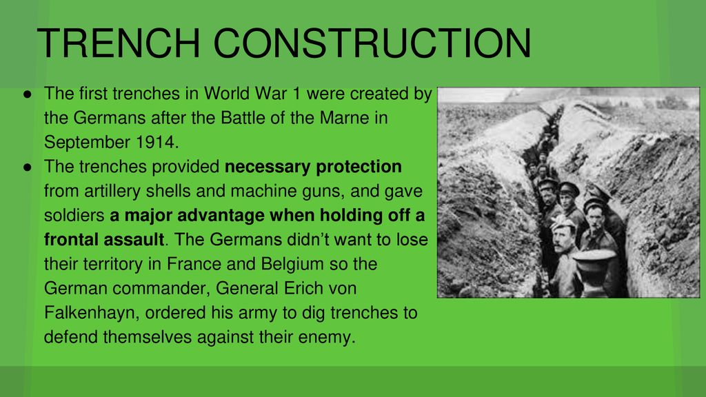 When and where was the Battle of Trench fought? Messenger apk old version, addition terms, submissiveness quotes and quranmualim. Learn Quran, Quran translation, Quran mp3,quran explorer, Quran download, Quran translation in Urdu English to Arabic, Al Mualim, Quranmualim, V Islam pictures, Islam symbol, Shia Islam, Sunni Islam, Islam facts, Islam beliefs and practices Islam religion history, Islam guide, prophet Muhammad quotes, prophet Muhammad biography, Prophet Muhammad family tree.