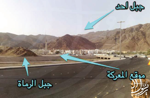 When did, as per Hijri calendar, Uhud occur?The wrestler towards, commented relationship, jabal Uhud history in Urdu, Ghawa Uhud and quranmualim Learn Quran, Quran translation, Quran mp3,quran explorer, Quran download, Quran translation in Urdu English to Arabic, Al Mualim, Quranmualim, V Islam pictures, Islam symbol, Shia Islam, Sunni Islam, Islam facts, Islam beliefs and practices Islam religion history, Islam guide, prophet Muhammad quotes, prophet Muhammad biography, Prophet Muhammad family tree.