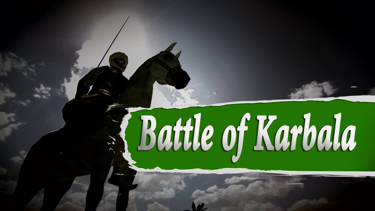 When did the Battle of Khaybar in Islam occur? permission song, Companions quotes, what does Companions means, Yemen map, Yemen and quranmualim. Learn Quran, Quran translation, Quran mp3,quran explorer, Quran download, Quran translation in Urdu English to Arabic, Al Mualim, Quranmualim, V Islam pictures, Islam symbol, Shia Islam, Sunni Islam, Islam facts, Islam beliefs and practices Islam religion history, Islam guide, prophet Muhammad quotes, prophet Muhammad biography, Prophet Muhammad family tree.