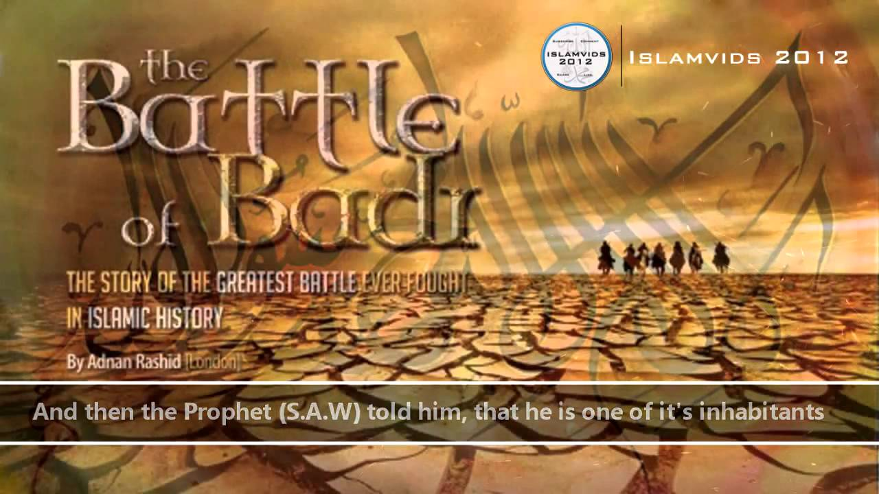Where did battle (War) of Badar happen? maternal mortality, cases of maternal mortality in Pakistan., meaning of challenge in life and quranmualim. Learn Quran, Quran translation, Quran mp3,quran explorer, Quran download, Quran translation in Urdu English to Arabic, Al Mualim, Quranmualim, V Islam pictures, Islam symbol, Shia Islam, Sunni Islam, Islam facts, Islam beliefs and practices Islam religion history, Islam guide, prophet Muhammad quotes, prophet Muhammad biography, Prophet Muhammad family tree.