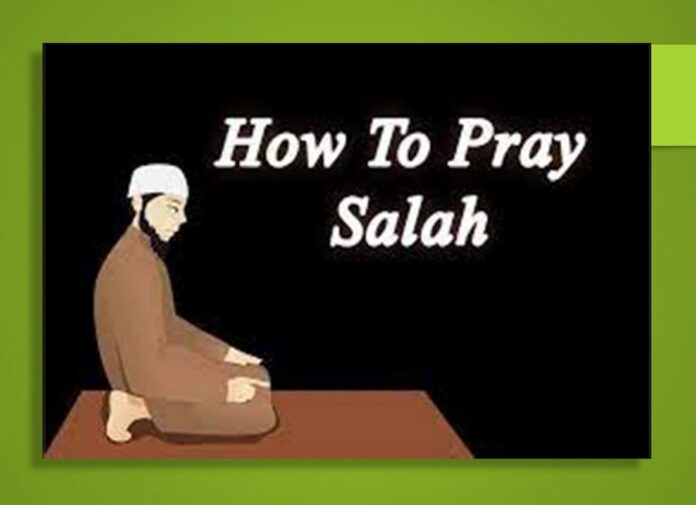 sunni namaz, salat instructions, athayathu surah in english, salaat in arabic, allah prayer in english, atayat lillahi, niyat in english, salat prayer words, fajr prayer in english, performing salat step by step, 2 rakat, define namaz, anmaz, making salat, islamic prayer translation, performing salat,