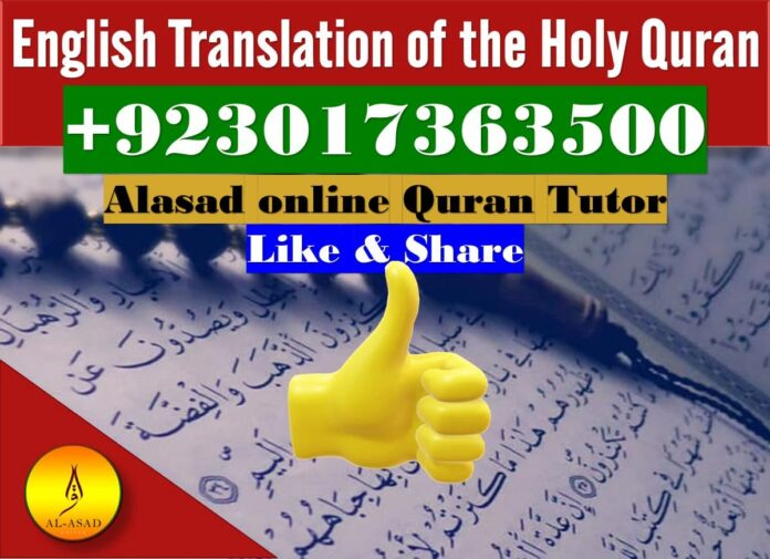 Give English translation of the Holy Quran by Taqi Usmani ? English to hindi, English to tamil English to marathi,Google translate English,translate English to hindi,Arabic to English,English to bangla translator english tagalog, holy coron, quran download english, free english quran, quran with english translation pdf, english quran pdf, the holy quran pdf, holy quran in english pdf, free quran usa, qurans for sale, is it koran or quran, are there different versions of the quran, the meaning of the holy qur an, who wrote the quran and how was it put together, the holy book of islam, koran vs quran, holy book for islam, koran book, what is the holy book of islam,