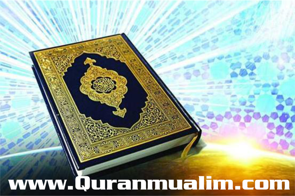 What is the Encyclopedia of the Holy Quran and Respect ?The complete holy Quran, read the Holy Quran online, learning the holy Quran, Encarta, online encyclopedia, Microsoft Encarta translation app and Quranmualim.