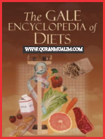 What is comprehensive Encyclopedia of diets ? encyclopedia examples, philosophy encyclopedia Stanford, foods and their healing power, encyclopedia of healing foods,