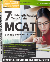 What is the PDF Book regarding medical test (MCAT)? medical test , diagnosis test, diagnosis test, diagnosis test, medical test lab near me, medical check, general knowledge and quranmualim