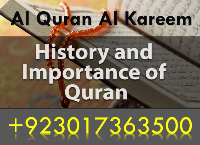 What What is the history of the Holy Quran ? The Holy Quran mp3, the complete holy Quran, the holy Quran Bangla, koran, quran sharifis the history of the Holy Quran ? The Holy Quran mp3, the complete holy Quran, the holy Quran Bangla, koran, quran sharif, quran karim, Surah Fatah and Quranmualim History channel, history search, history today,