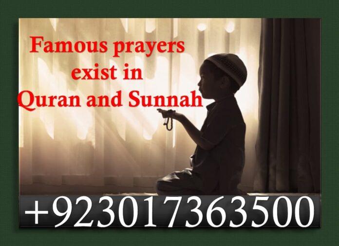 12 year prayer, pray for your leaders, spanish prayer, quran and sunnat, quran and sunnah, quranic laws, quran and hadith, quran laws, what is sunnah, what is sunnah in islam, sunnah, quran rules, hanafi muslim, define sunna, islamic karan, islamic quran, sunnah definition, what is hanafi, quran muslim, islam koran, the hadith and sharia, sunnah salat, quran teachings, passage from the quran