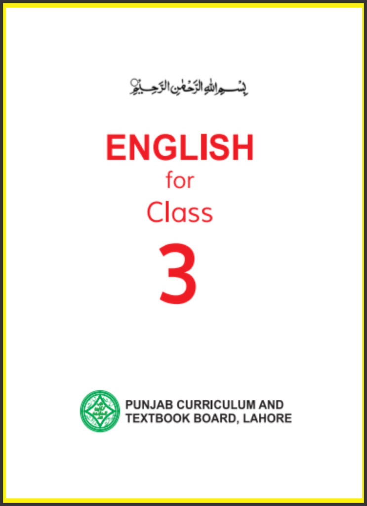 Class 3 Punjab Textbooks free PDF eBooks download, 3 grade, 3rd grade math, grade 3, maths for class 3, for 3rd class, class 3, class three books pdf,