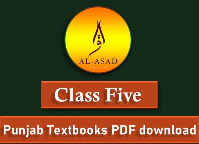 Class 5 Punjab Textbooks free PDF eBooks download 5th class, 5th class maths, 5th class English, social studies 5th grade, 5th class science, math five class, grade 5, punjab text books,