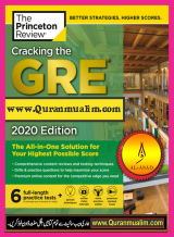 Prepare for the GRE Test content |Quranmualim|? gre exam, gre practice test, gre subject test, the gre,