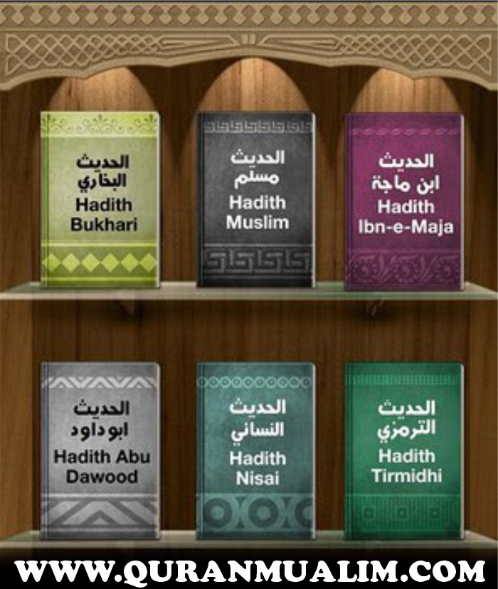Sunan Tirmidhi | Collection of Hadith PDF books Download Muhammad ibn `Isa at-Tirmidhi, sahih al tirmidhi complete in english in pdf, sunan tirmizi urdu pdf,
