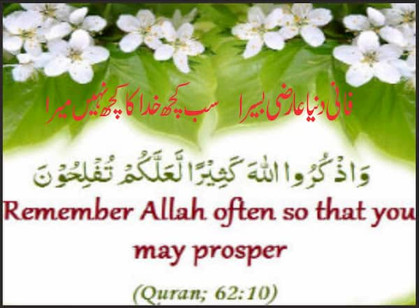 Orchards of Paradise | Fruits mentioned in the Holy Koran, orchard paradise. names of jannah river,, plants of the quran book,, the best zikr of allah,