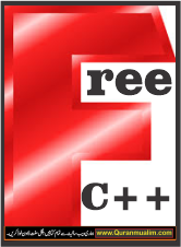 learn c programming language free PDF Download , learn c++ program, c++ online course free, free c++ course, code academy c++, learn c and c++, c c++ course
