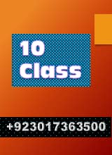 Class 10 PDF Combined All Punjab Textbooks Free Download, biology class 10, physics key book 10th class, pak studies past papers 10th class,