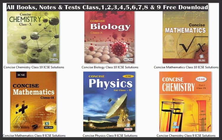 Class 9 Punjab Textbooks free PDF eBooks download , 9th class, punjab text books, teacher guide, past paper of class 9th, 9th class pairing scheme 2019