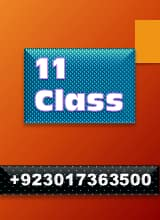 Class 11 Punjab Textbooks Free PDF Download, chemistry class 11, 11th physics, 11th new syllabus books, and psychology book