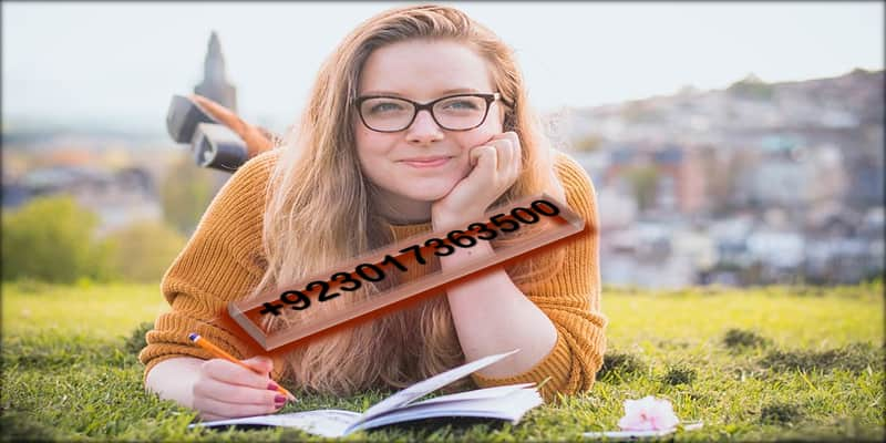 Smart Series | Cambridge University Primary School , the Teacher' Guide, international primary curriculum, Cambridge English and Smart series
