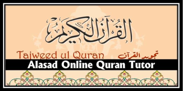 Arabic Tutor pdf | Arabic Lesson for Beginners, learn Arabic, Arabic words, Arabic grammar in English, Arabic grammar, simple Arabic