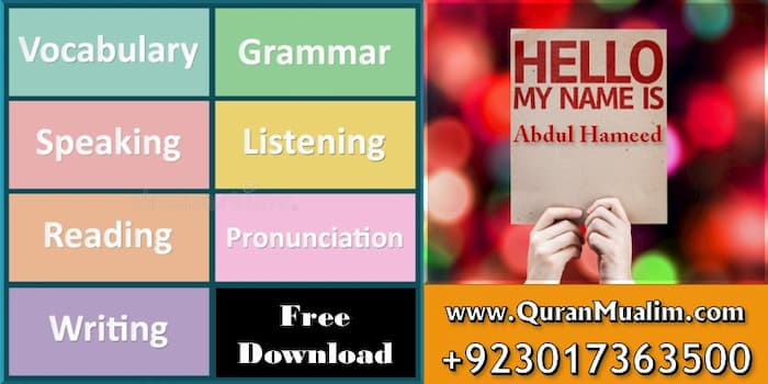Arabic Vocabulary with Pictures pdf | Arabic Books, Arabic vocabulary, learn modern standard Arabic, learn Arabic alphabets, Arabic grammar course, read and speak arabic for beginners