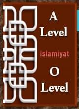 A level O level | O level Islamiyat past papers , papa cambridge a level, o level islamiat notes, o level past papers, islamiyat 2058 past papers