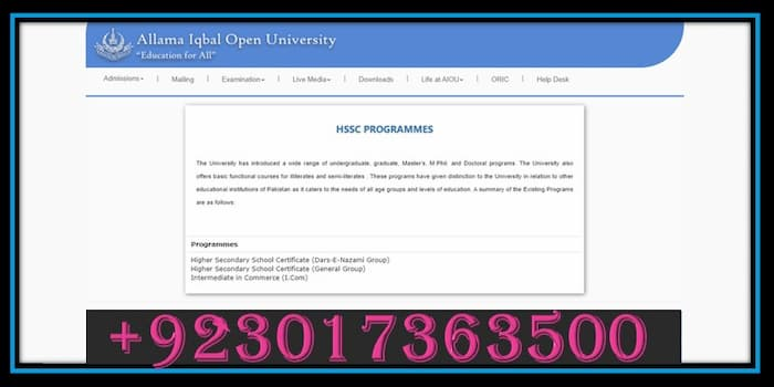Intermediate | Soft Books | Allama Iqbal Open University , aiou fa, intermediate meaning, intermediate level, intermediate grammar