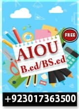 bed course, b.ed full form, b.ed course duration, how to apply for bed,b ed information b.ed course details, bed eligibility,,1 year bed course, information about b ed course, about b ed,b ed full form,bed study, bed program, b.ed qualification, qualification for b ed course, bed distance education ,b ed eligibility criteria, i want to do b ed through correspondence, bed course fees, fees of b ed,bed teaching course, b.ed university bed in distance education, distance learning b.edb ed teacher training, bed age limit, bachelor education,,b.ed one year programme online